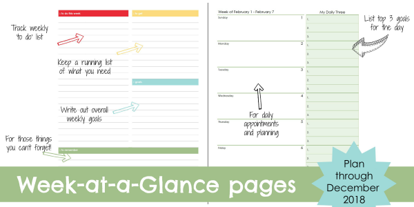 planner-pages-week-at-a-glance