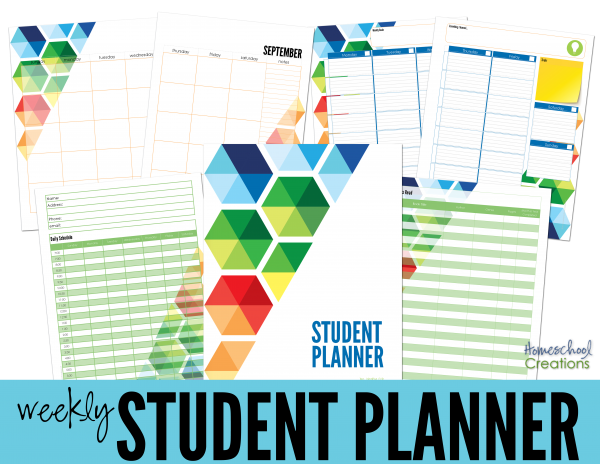 Student Planner collage hexagon_edited-1