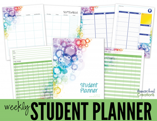 Student Planner collage_edited-1