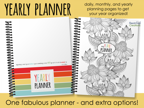 yearly-planner-home-organizer-from-homeschool-creations