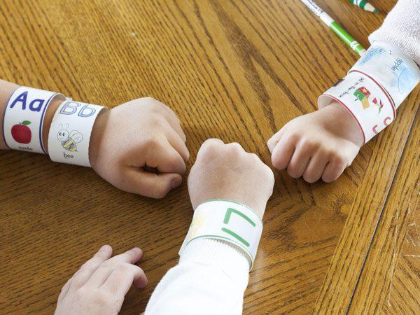 abc-bracelets-3-600x450