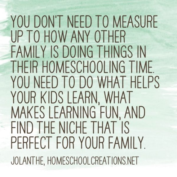 homeschool-encouragement-quote