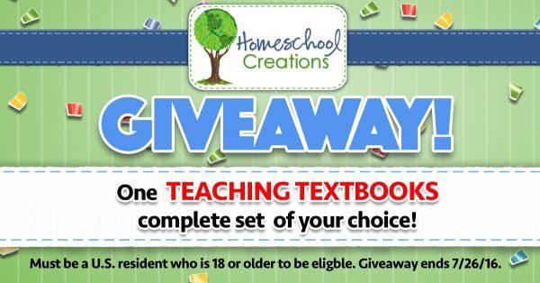 homeschoolcreations4
