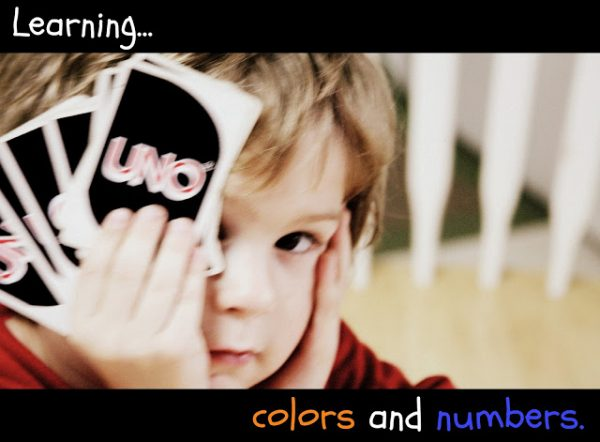 learning-colors-and-numbers-with-unojpg