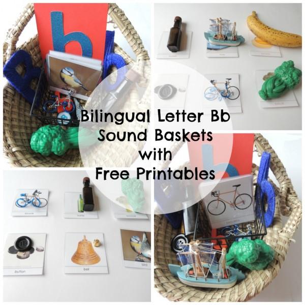 letter-b-sound-basket