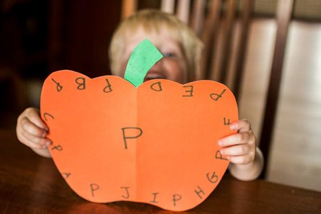 p-is-for-pumpkin-20151006-13-800x533