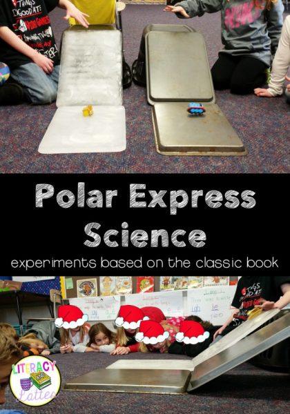 polar-express-science