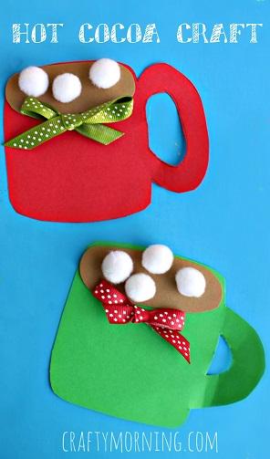 pom-pom-hot-cocoa-mug-craft-for-kids