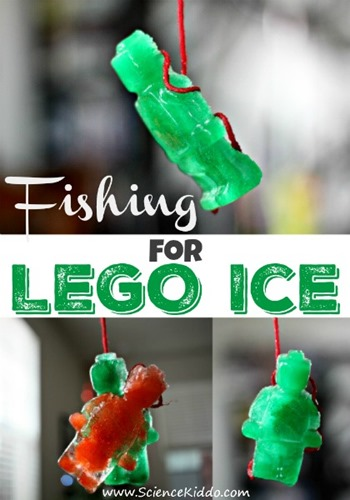 1-LEGO-Fishing-for-Ice-Science-Kids