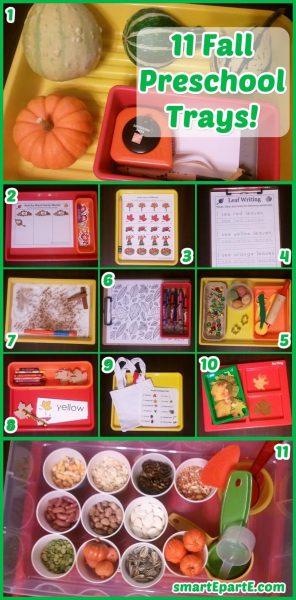 11-Fall-Preschool-Trays
