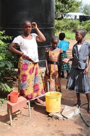 Compassion Tanzania Day 2(208)