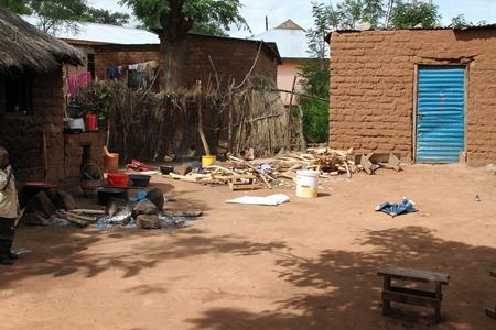 Compassion Tanzania Day 2 (210)