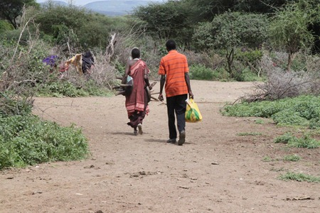 Masai Day 5-2