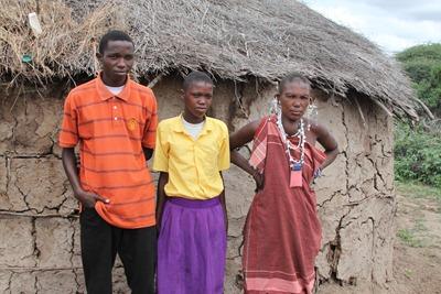 Masai Day 5-5