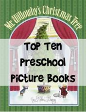 TopTenPreschoolBooks