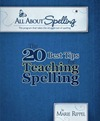 20-best-tips-for-teaching-spelling