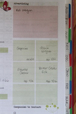 Blog Planner photos-3
