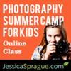 JSPhotogSummerCamp