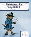 unlocking-the-key-to-the-silent-e