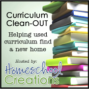 Curriculum Clean Out Button 2 copy