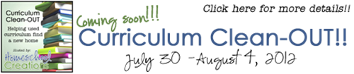 Curriculum Clean-Out Top Blog copy