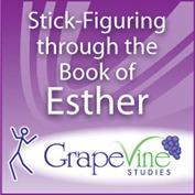 GVS-Esther-250x250