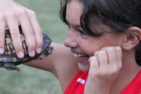 Skipperty the Turtle-2