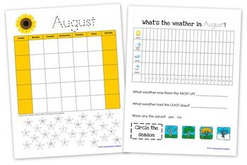 Calendar-Binder-month-glance.jpg