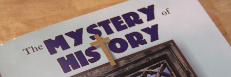 Mystery of History-1