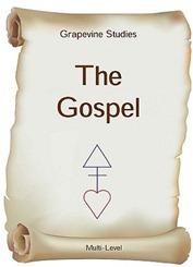 The Gospel Bible lesson
