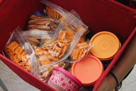Snack Basket Idea-2