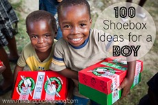 100-shoebox-items-boy2