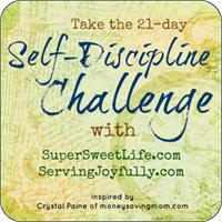 Full-Size-Discipline-Challenge-300x300