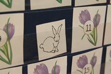The Runaway Bunny Unit-10