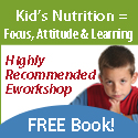 LivinWithPizzaz_Homeschooling