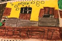 Kaleb's Art Pictures-9897