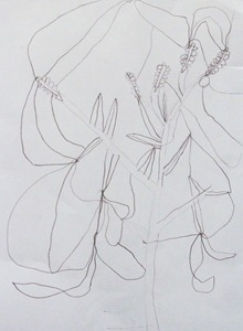 Tiffany Art Project-1