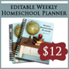 Weekly_Homeschool_Planner_125_Buy_Now_copy
