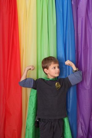 Rainbow Background Test (10 of 46)