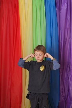 Rainbow Background Test (18 of 46)