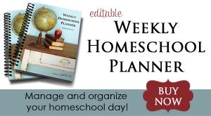 Homeschool Planner 2013 copy