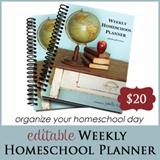 Weekly Homeschool Planner 300 FTF copy