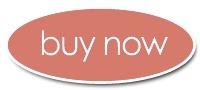 buy-the-homeschool-omnibus