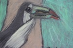 Amazon Animal Chalk Pastel-3