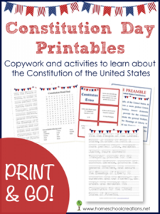 Constitution-Day-Printables.png