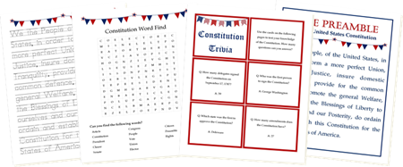 Counting In Tens And Ones Worksheet additionally Constitution Day Printables as well Thisthatthesethoseclassroom Objects together with Phonics Coloring Pages Free Luxury Coloring Pages Worksheets All About Me Free Printab Carleno Win Of Phonics Coloring Pages Free X besides Constitution Worksheets For Middle School Page. on consution worksheets