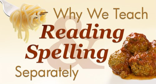 Teach-Reading-and-Spelling-Seperate-705x380