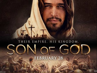 Son_of_God_poster_CNA_2_14_14
