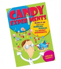 candy-experiments-mailing-cover-264x300