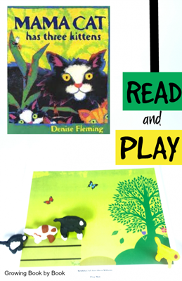 Mama-Cat-Has-Three-Kittens-Read-and-Play-663x1024